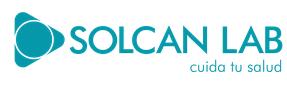 Solcanlab